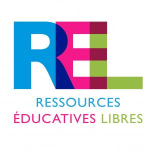 Enseigner avec des ressources éducatives numériques - version 2020